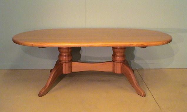 arran-coffee-table