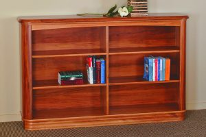 osmond-rimu-bookcase-1600